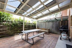 2/99 Charles Street, Iluka, NSW 2466