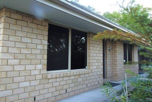 35 Gympie View Drive, Southside, Qld 4570