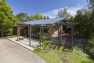 3 Innes Grove, Rosedale, NSW 2536
