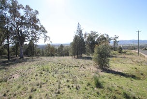 Lot 144 Grandview Place, Quirindi, NSW 2343