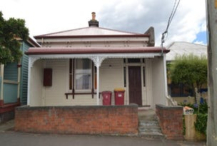 98 Frederick Street, Launceston, Tas 7250