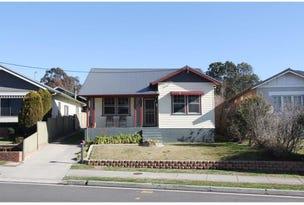 94 Sloane Street, Goulburn, NSW 2580