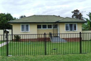 5 Ramu Place, Whalan, NSW 2770