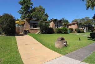 25 Marton Place, Kings Langley, NSW 2147