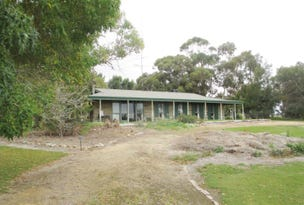Pine Lodge Cadgee Road, Naracoorte, SA 5271