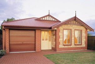 Lot 51 Addison Avenue, Athelstone, SA 5076