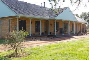Wallaroi West, Condobolin, NSW 2877