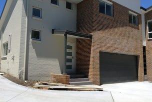 5/5 Old Saddleback Road, Kiama, NSW 2533