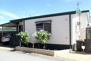 Unit 101/490 Pinjarra Road, Furnissdale, WA 6209