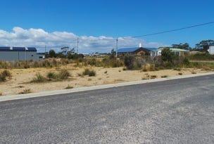 44 Burgess Drive, Shearwater, Tas 7307