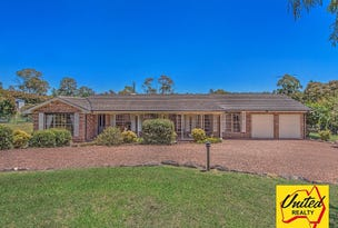 73 Ridgehaven Road, Silverdale, NSW 2752