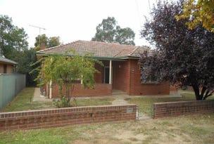 111 Grove Street, Wagga Wagga, NSW 2650