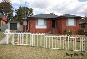 30 Malin Road, Oak Flats, NSW 2529