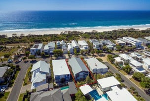 19 Northpoint Avenue, Kingscliff, NSW 2487