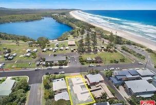 4 Ross Street, Lennox Head, NSW 2478