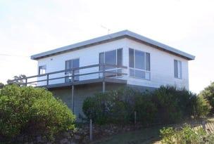 111 Swanwick Drive, Coles Bay, Tas 7215