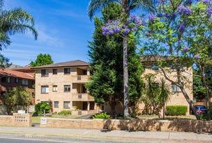 10/19-21  O'Connell Street, Parramatta, NSW 2150