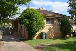 18 Lawson Ave, Campbelltown, NSW 2560