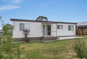 22 Dale Crescent, Armidale, NSW 2350