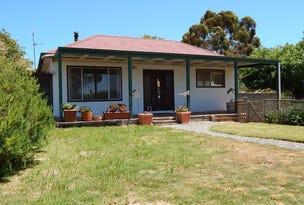 4 Coral Street, Port Lincoln, SA 5606