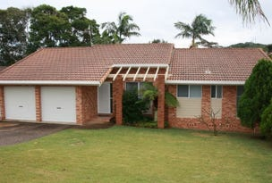 117 Bangalay Drive, Port Macquarie, NSW 2444