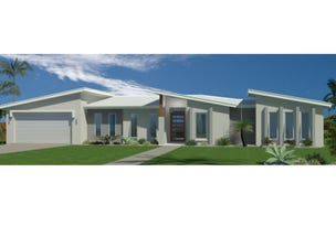 Lot 301 Kestrel Circuit, Wodonga, Vic 3690
