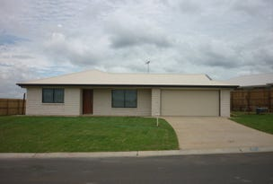 15 Kerrie Meares Crescent, Gracemere, Qld 4702