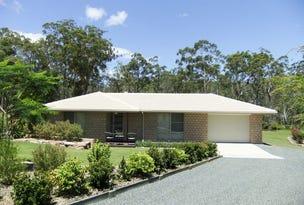 13 Penda Place, Gulmarrad, NSW 2463