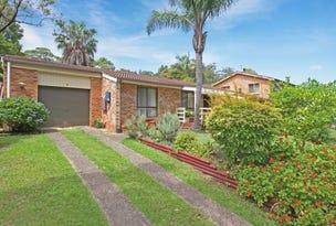 8 Timbs Street, Ulladulla, NSW 2539