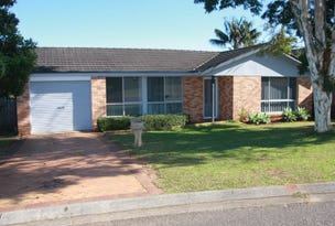4 Scarlet Place, Port Macquarie, NSW 2444