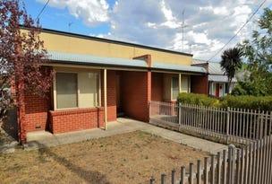 615 Skipton Street, Ballarat, Vic 3350