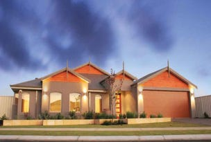 Lot 2321 Dragonfly Drive, Chisholm, NSW 2322