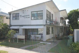 7/3 George Street, Bilinga, Qld 4225