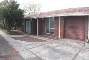 A/79 Welwyn Avenue, Salter Point, WA 6152