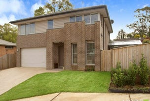 8 Arcadia Road, Galston, NSW 2159