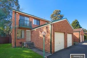14/35 Rudd Road, Leumeah, NSW 2560