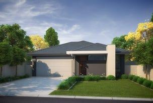 Lot 1060 No.62 Road, Jordan Springs, NSW 2747