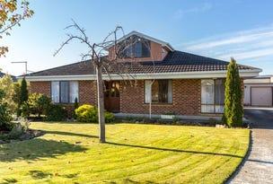 8 Bundalla Road, Margate, Tas 7054