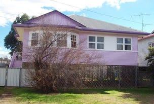 84 Evans Street, Inverell, NSW 2360