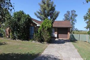 20 Mitchell Avenue, West Kempsey, NSW 2440