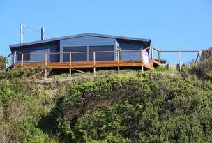 9 Ferryman Terrace, Arthur River, Tas 7330