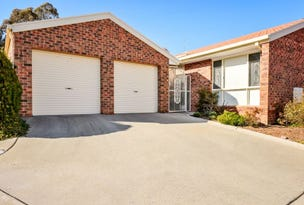 7/41 Bellchambers Crescent, Banks, ACT 2906