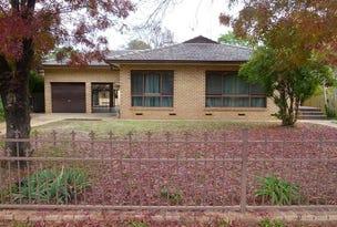 9 William Street, Forbes, NSW 2871