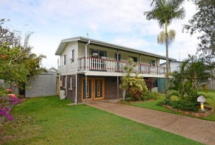 18 Saunders Street, Point Vernon, Qld 4655