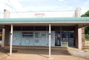 80 Parker Street, Cootamundra, NSW 2590