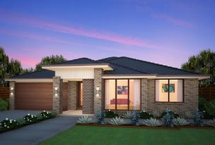LOT 53 Highway Grove  (Somerfield), Keysborough, Vic 3173