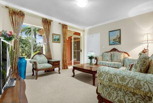 15/18-22 Stanley Street, St Ives, NSW 2075