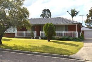 52 Wakehurst Crescent, Singleton, NSW 2330
