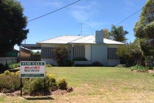 11 First Avenue, Henty, NSW 2658