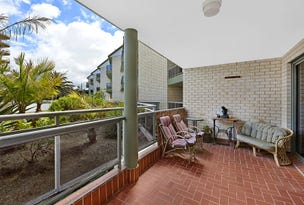 19/9 Bayview Ave, The Entrance, NSW 2261
